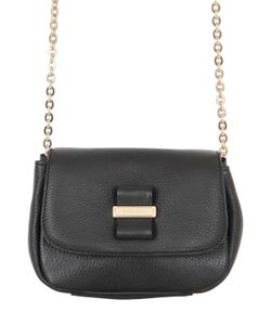 See By Chloe | Small Rosita Leather Shoulder Bag