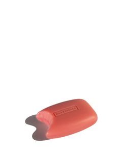SELETTI WEARS TOILET PAPER | Bite Organic Soap