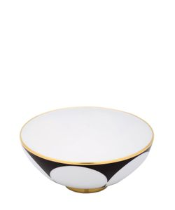 SIEGER BY FURSTENBERG | Ca Doro Collection Small Bowl
