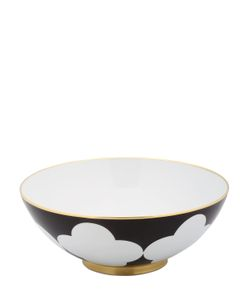 SIEGER BY FURSTENBERG | Ca Doro Collection Large Bowl