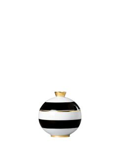 SIEGER BY FURSTENBERG | Ca Doro Collection Sugar Bowl