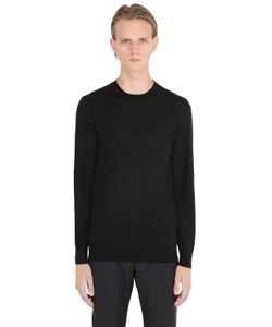 Soho | Extra Fine Merino Wool Sweater