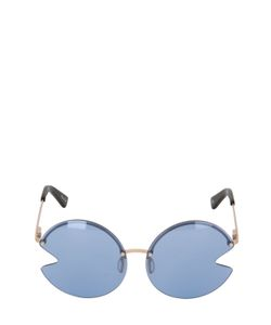 SONS+DAUGHTERS EYEWEAR | Happy Metal Frame Sunglasses Size 7y