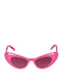 SONS+DAUGHTERS EYEWEAR | Handmade Acetate Sunglasses Size 5/7y