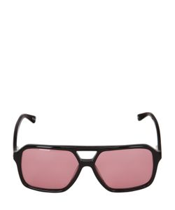SONS+DAUGHTERS EYEWEAR | Hand Made Acetate Sunglasses Size 8/10y