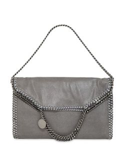 Stella Mccartney | 3chain Falabella Shaggy Faux Deer