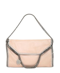 Stella Mccartney | 3chain Faux Shaggy Deer Shoulder Bag