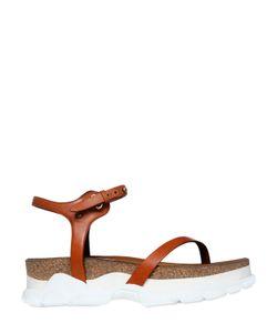 Stella Mccartney | 55mm Altea Faux Leather Sandals