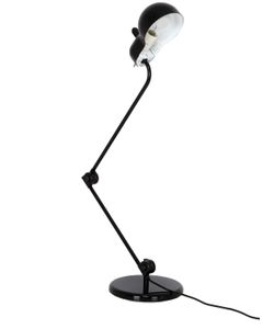 STILNOVO | Topo Table Lamp