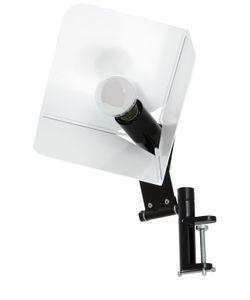 STILNOVO | Triedro Desk Lamp
