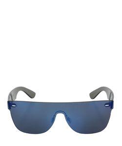 Super | Flat Top 55 Sunglasses