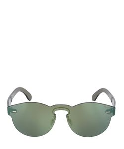 Super | Paloma 48 Sunglasses