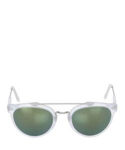 Super | Giaguaro 51 Sunglasses