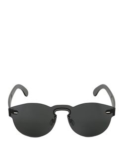 Super | Paloma Acetate Sunglasses