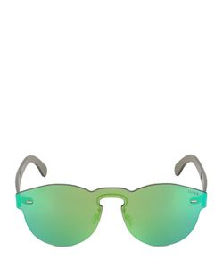 Super | Paloma Holographic Sunglasses
