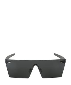 Super | Squared Acetate Sunglasses