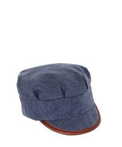 SUPERDUPER   Cotton Hat