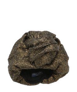 SUPERDUPER   Turban