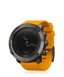 SUUNTO | Traverse Gps Outdoor Watch