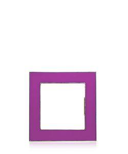 Sylvio Giardina | Seven 7 Square Bracelet