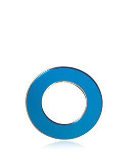 Sylvio Giardina | Seven 7 Round Bracelet