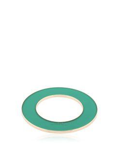 Sylvio Giardina | S-K-I-N Kit Bracelet