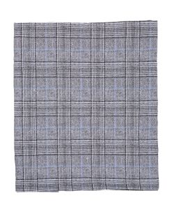 TABLECLOTHS | Tweed Table Runner