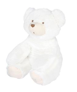 Tartine et Сhocolat | Soft Plush Bear Stuffed Animal