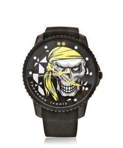 TENDENCE | Iconic Pirate Watch