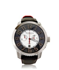 TENDENCE | Gulliver Swiss Made Watch