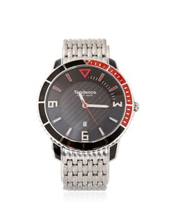 TENDENCE | Slim Sport 3h Watch