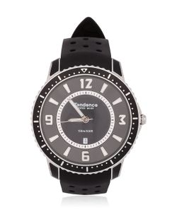 TENDENCE | Slim Sport All Watch