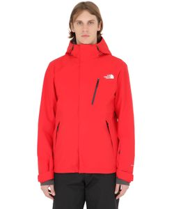 The North Face   Descendit Insulated Ski Jacket