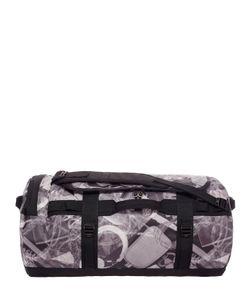 The North Face | 69l Base Camp Duffel Bag