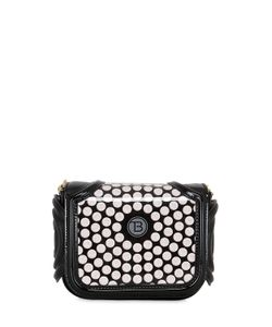 THOMAS BLAKK | Micro Boombox Tbx Shoulder Bag