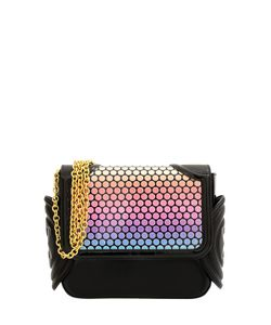 THOMAS BLAKK | Boombox Rainbow Pills Shoulder Bag