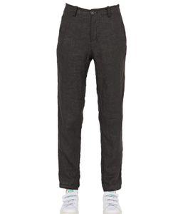 Transit Par-Such | Linen Pants