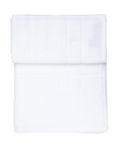 Trussardi | Prospero Collection Cotton Towel Set