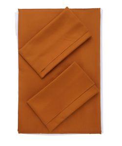 Trussardi | Tailor Duvet Cover Set
