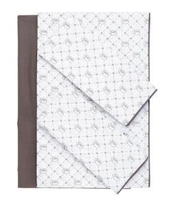Trussardi | Cotton Sheet Set
