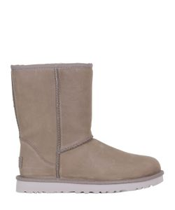 UGG Australia | Water Resistant Classic Shearling Boots
