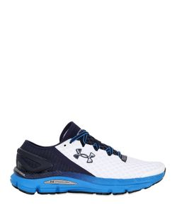 Under Armour | Speedform Gemini 2 Running Sneakers