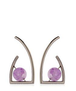 URIBE | Beatrix Earrings