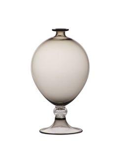 VENINI | Veronese Glass Vase