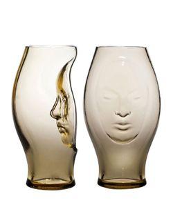 VENINI | Murana Glass Vase