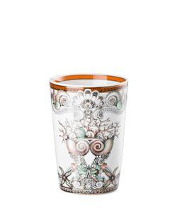 Versace | Les Étoiles De La Mer Cup