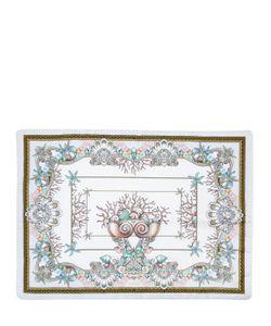Versace | Les Étoiles De La Mer Printed Placemat