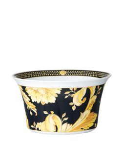 Versace | Vanity Collection Salad Bowl