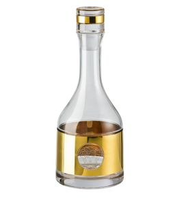 Versace | Medusa Madness Decanter With Stopper