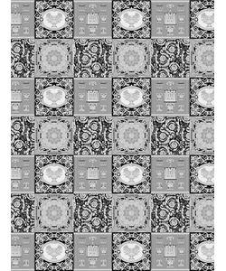 Versace | La Coupe Des Dieux Wallpaper